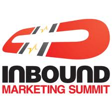 Video from Agile Marketing Panel at Inbound Marketing Summit in Boston